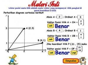 Materi Media Pembelajaran Matematika