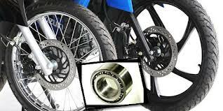 Roda Lingkaran